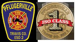 pflugerville-logo